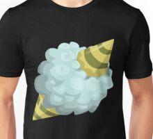 Glitch Wardrobia mental item 22 w1 Unisex T-Shirt