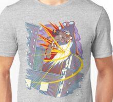 MONSTA-MASH Unisex T-Shirt