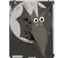 Batsy iPad Case/Skin