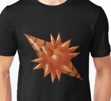 Glitch Wardrobia mental item 24 w1 Unisex T-Shirt