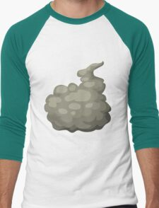 Glitch Wardrobia mental item 25 w1 T-Shirt