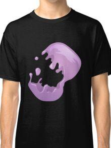 Glitch Wardrobia mental item 26 w1 Classic T-Shirt