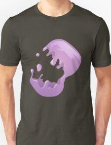 Glitch Wardrobia mental item 26 w1 Unisex T-Shirt