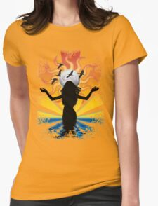 GAIA II T-Shirt