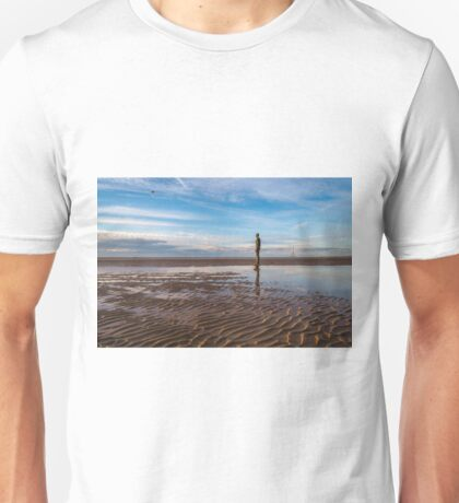 Ironman. Unisex T-Shirt