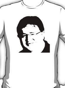 Praise Gaben T-Shirt