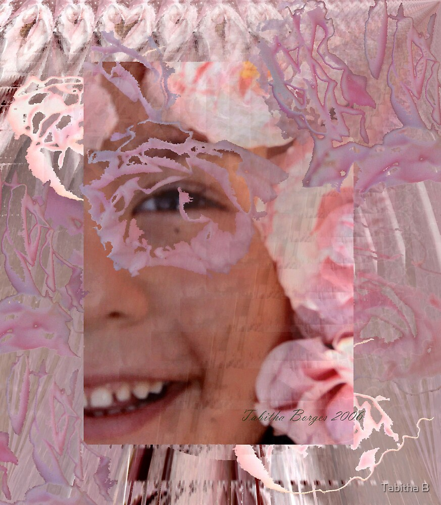Mischief by Tabitha B