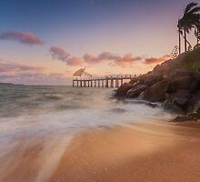 Paradise by PhotoByTrace