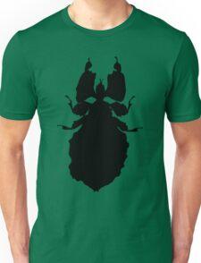 Phyllium Leaf stick insect  Unisex T-Shirt