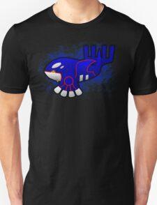 Kyogre T-Shirt