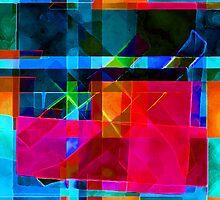 Slapstick by Rois Bheinn Art and Design