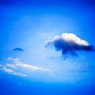 Cloud by Martin Reddy