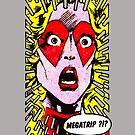 Mari Megatrip by Megatrip