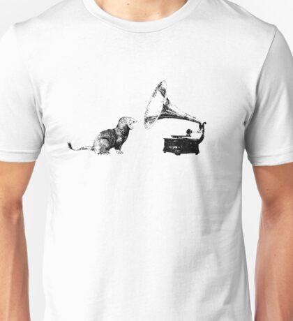 Gef Unisex T-Shirt