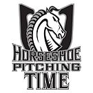horseshoe pitching time, lompoc horseshoe pitching by ABSTRACT