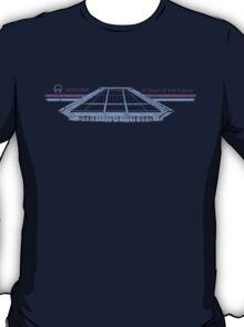 Vision of Horizons T-Shirt