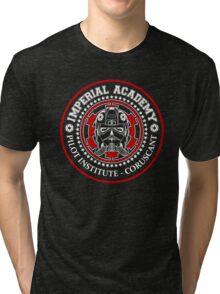 Pilot Institute Tri-blend T-Shirt