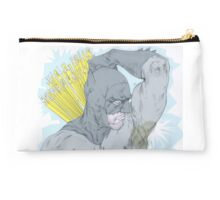 Jingle Bells, Batman Smells! Studio Pouch