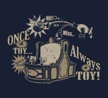 Always Mania T-Shirt