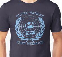 Fairy Mediator Unisex T-Shirt