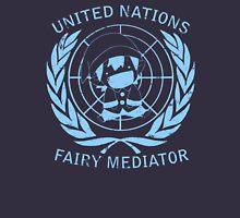 Fairy Mediator T-Shirt