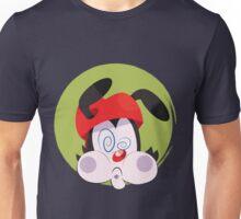 Gookie Unisex T-Shirt