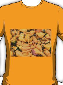 gourds T-Shirt