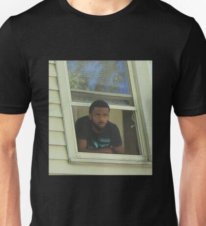 I wanna hear the Joke Unisex T-Shirt