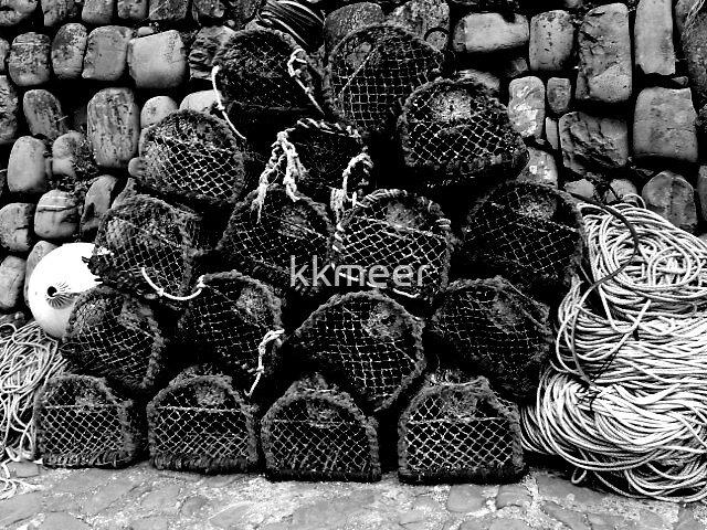 Bundle by kkmeer