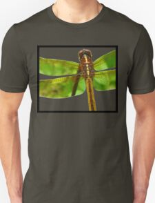 Colorblind Tee Unisex T-Shirt