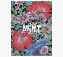 MGMT by Patros