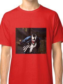 We Are Venom Classic T-Shirt