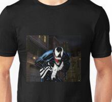 We Are Venom Unisex T-Shirt