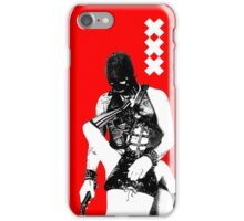 XXX iPhone Case/Skin