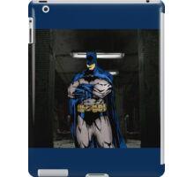 Batman The Dark Knight iPad Case/Skin