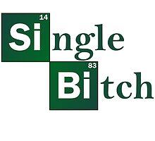 Single by GabrielGD