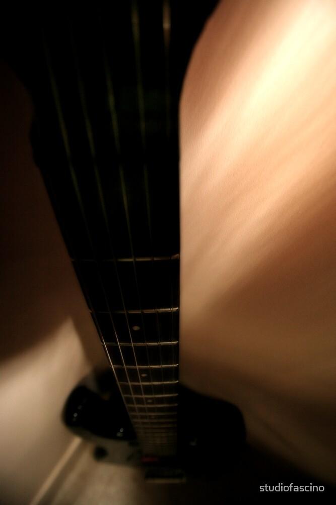 musical glow by studiofascino