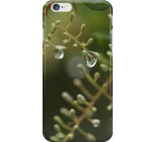 Otway 12 iPhone Case/Skin