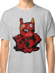 Red Man Classic T-Shirt