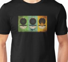 Pokemon Starter Unisex T-Shirt