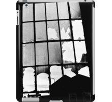 Broken Glass iPad Case/Skin