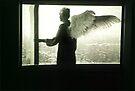 angel mama by Juilee  Pryor