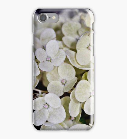 Healing Heart iPhone Case/Skin