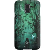 It's Dangerous to Go Alone Samsung Galaxy Case/Skin