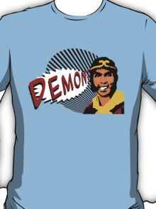 DEMON! T-Shirt