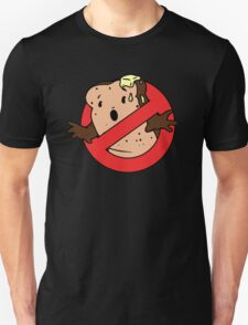 who you gana' call T-Shirt