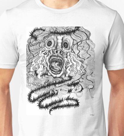 Escapism // Unisex T-Shirt