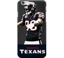 NFL Houston Texans iPhone Case/Skin