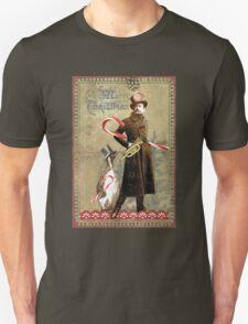 Penguin Follies T-Shirt