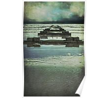 Out to Sea II Poster